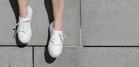 Deportivas Moda mujer Gran selección de Zapatillas Moda
